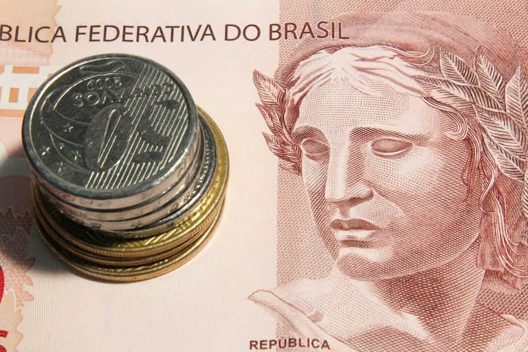 PIB do Brasil sobe 0,2% no 2º trimestre de 2017