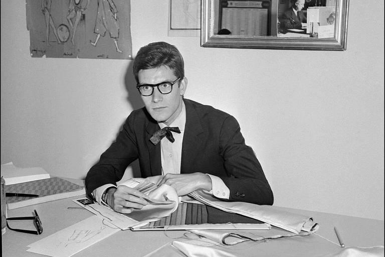 Pierre Berg� morre aos 86 anos