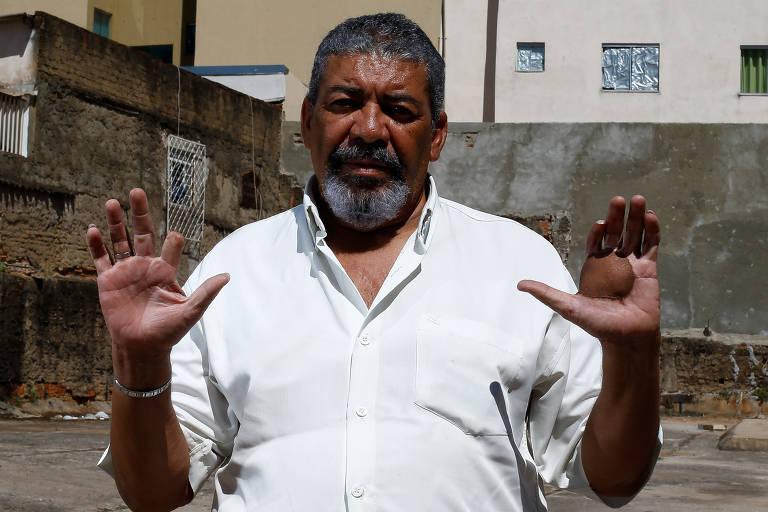 Césio em Goiânia, 30 anos