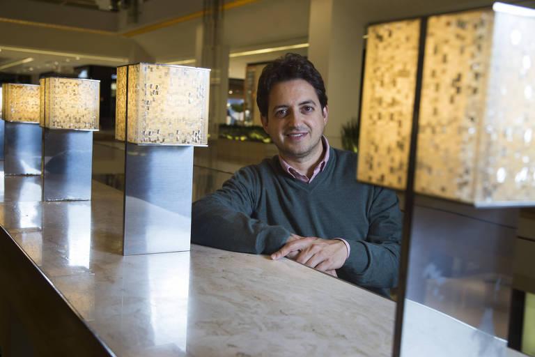 985b9bc89d6 CEO do grupo Iguatemi cria evento de moda e diz que luxo não está em ...