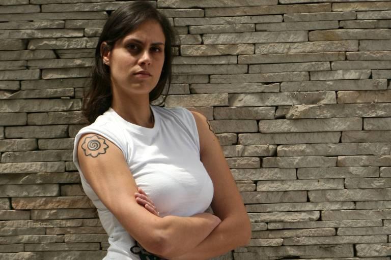 'A Fazenda 9': Elenco Feminino
