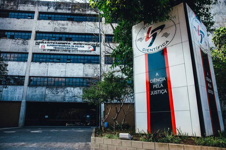 Promotoria recomenda suspensão de nomeação de condenado em 2ª instância por Doria