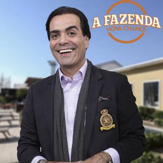 Fabio Arruda
