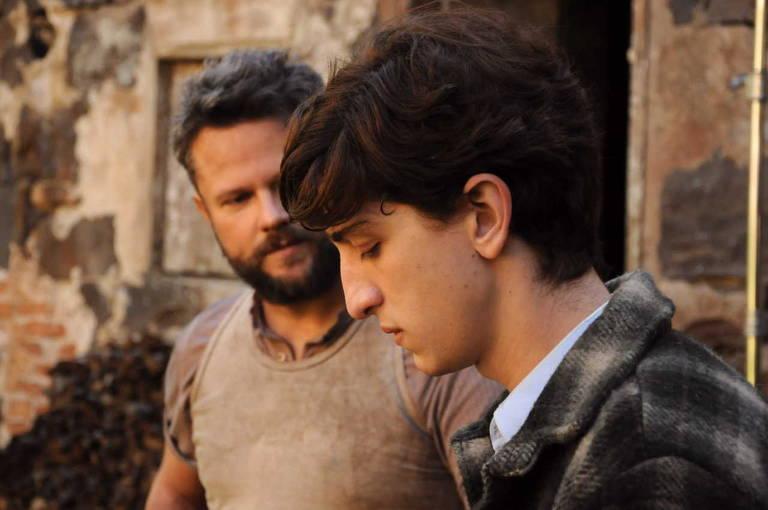 'O Filme da Minha Vida' traz ruptura com imaginário paterno e busca pelo amor