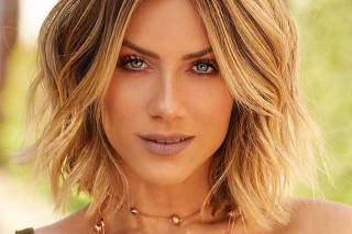 TheFappening : Giovanna Ewbank Nude Leaked