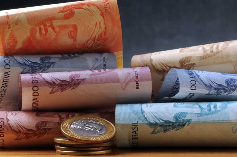 Confira como ficam juros de empréstimos com queda da taxa básica de juros