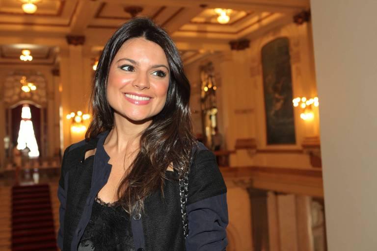 Sophia Alckimin