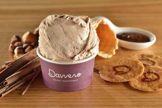 Para comemorar o Dia do Sorvete, casas inovam cardápio e oferecem gelato grátis