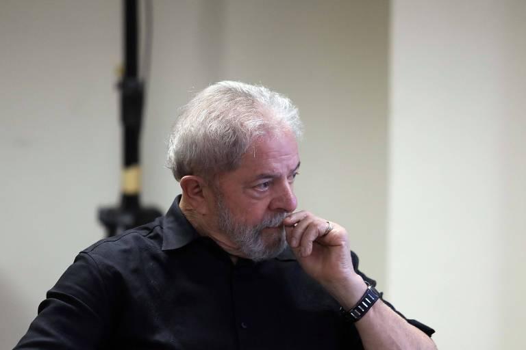 O que pesa contra Lula