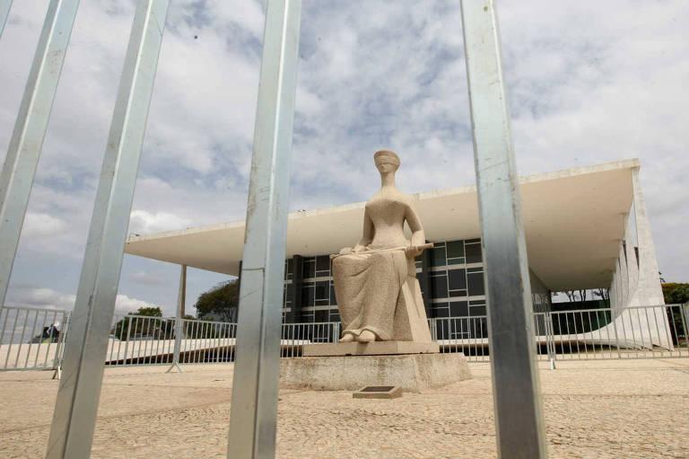 Henrique Meirelles, Doria e Alckmin