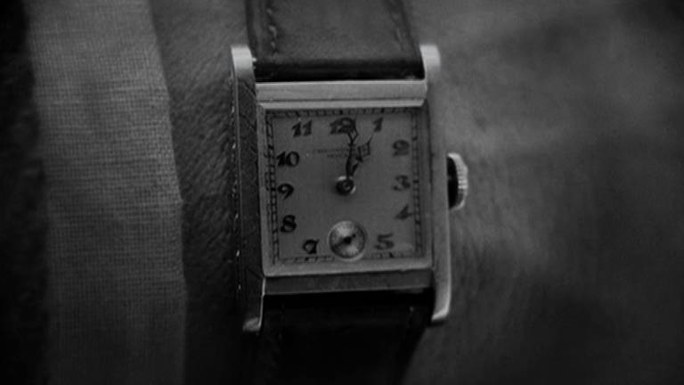 """The Clock"" no IMS Paulista"