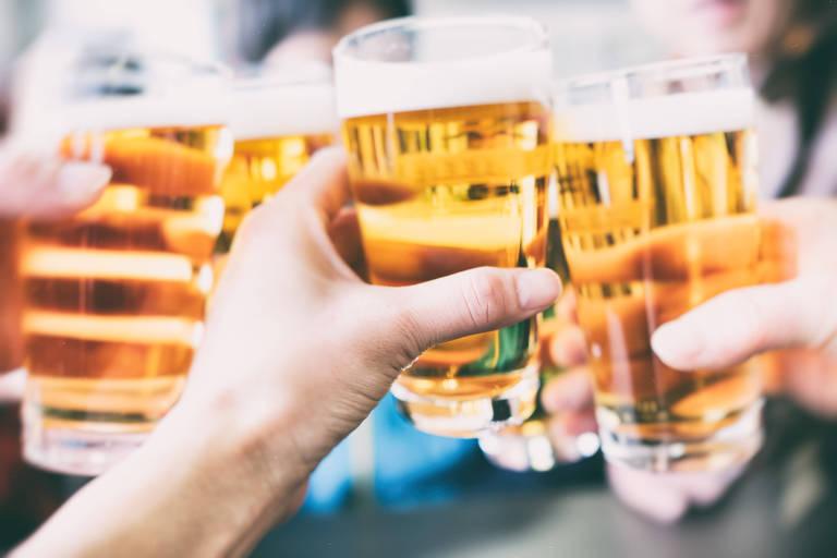 São Paulo Oktoberfest terá cervejas e shows