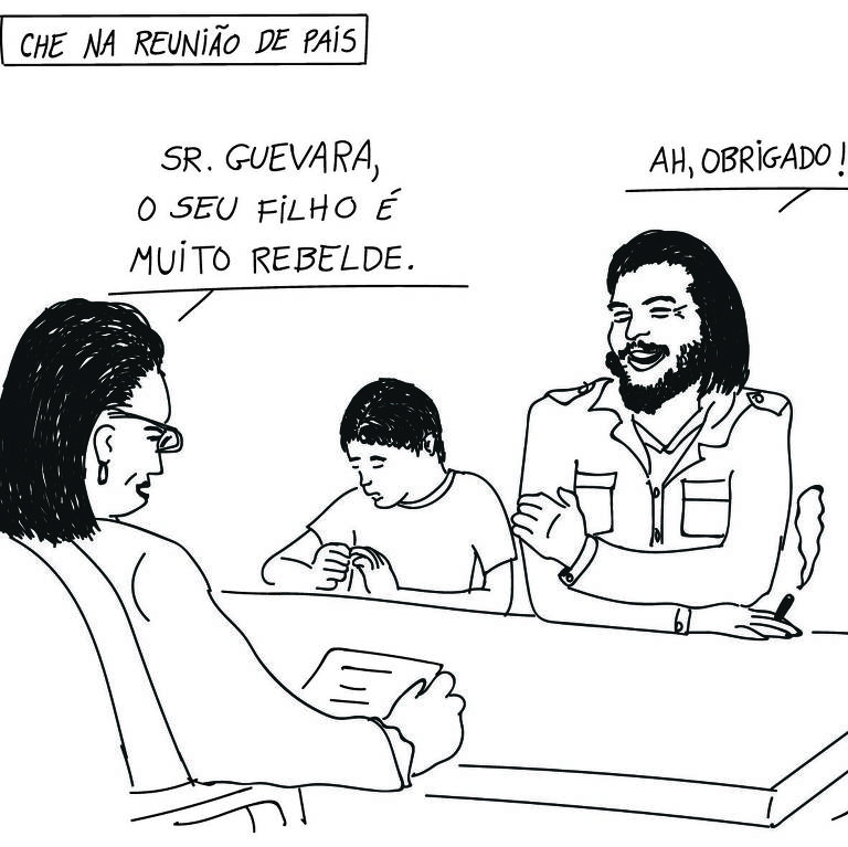 Cartuns de 2017