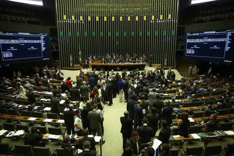 1 - ***ARQUIVO 28.06.2017*** BRASILIA, DF, BRASIL, 14-06-2017, 14h00: O PGR Rodrigo Janot. Sess�o Plen�ria do STF, sob a presid�ncia da ministra Carmen Lucia. (Foto: Pedro Ladeira/Folhapress, PODER) ORG XMIT: AGEN17061415263588882 - BRASILIA, DF, BRASIL, 16-08-2017, 12h00: O presidente Michel Temer, acompanhado do ministro Eliseu Padilha (Casa Civil) e do deputado Domingos S�vio (PSDB-MG), durante Cerim�nia de Assinatura do Decreto que Reconhece os Supermercados como Atividade Essencial, no Pal�cio do Planalto. (Foto: Pedro Ladeira/Folhapress, PODER)