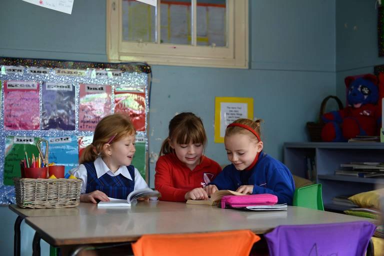 Na esteira dos EUA, direita australiana tenta proibir teoria crítica da raça nas escolas