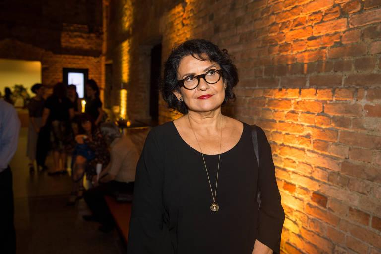 Prêmio Montblanc de Cultura