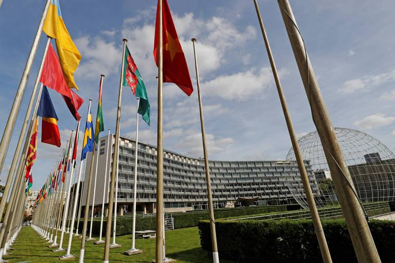 Braço da ONU para a cultura | EUA e Israel criticam Unesco e anunciam saída da organização