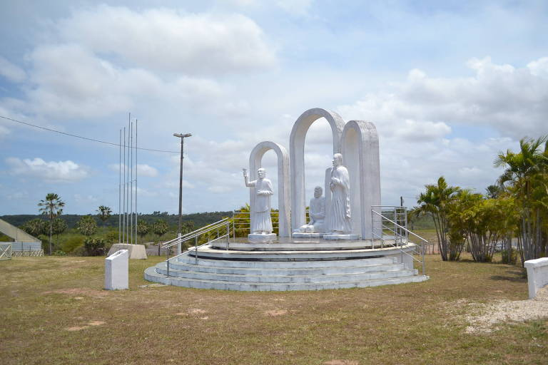 Mártires do Rio Grande do Norte
