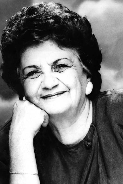 Sarita Bacarat