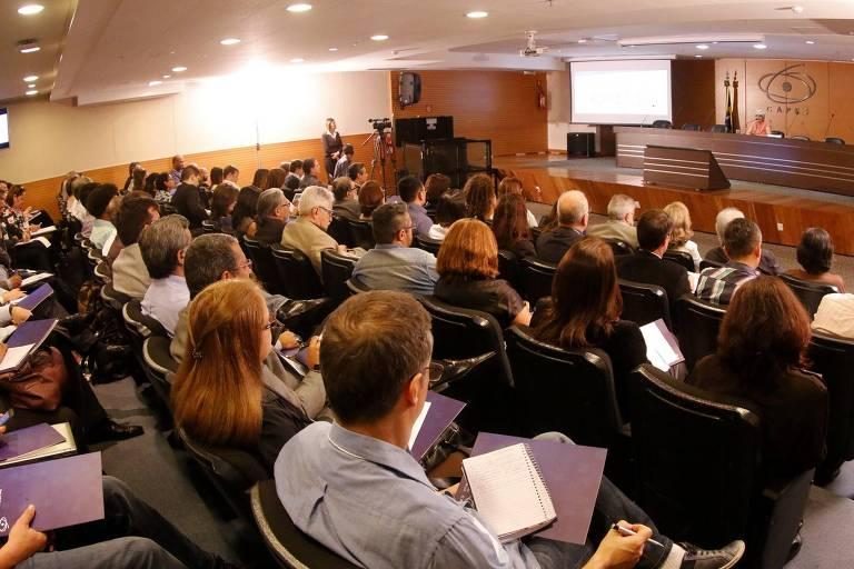A Capes é uma das principais agências de fomento à ciência brasileira
