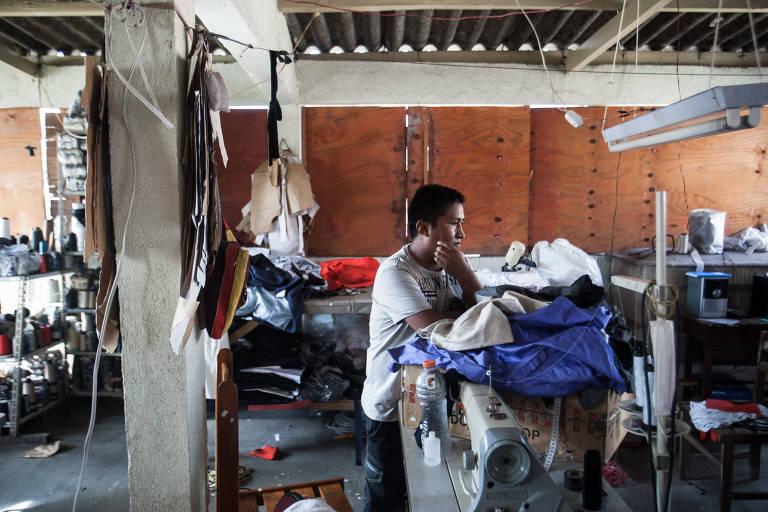 País teve diversos casos de trabalho em condições análogas à de escravidão, relembre
