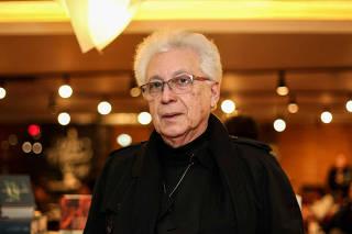 Mesmo com novo enredo, Aguinaldo Silva mantémelenco de novela