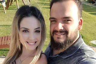 Escolhi esperar (de novo): brasileiros decidem transar só depois do casamento mesmo não sendo mais virgens