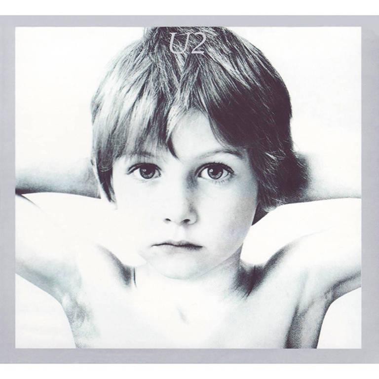 Ourocard apresenta: Discografia U2