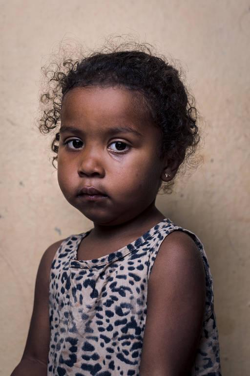 Medo e depressão marcam atingidos dois anos após tragédia em Mariana