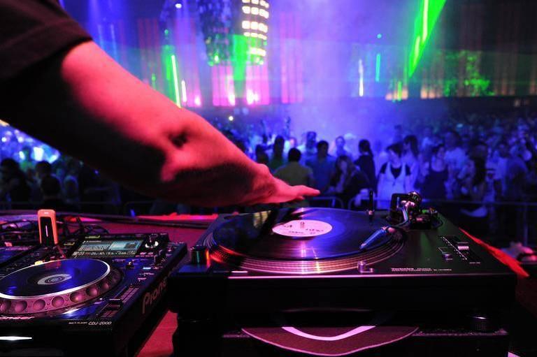 Especialistas apontam novas possibilidades na música com inteligência artificial