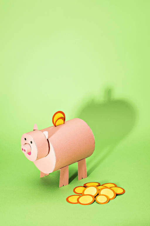 Top finanças