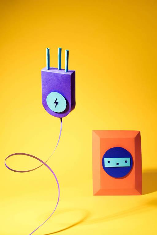 Top Eletroeletrônicos