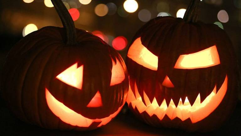 Saiba quais foram as 10 fantasias de halloween mais buscadas na web