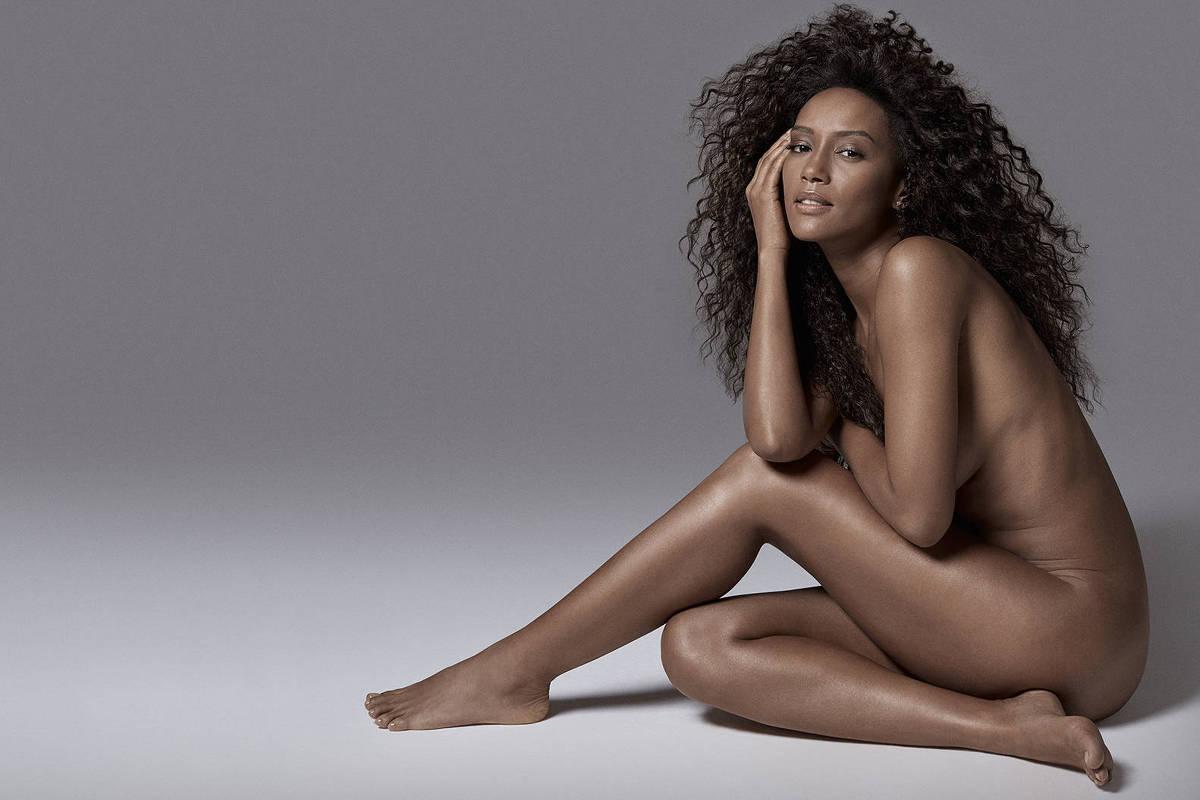 Eva serrano desnuda photos 49