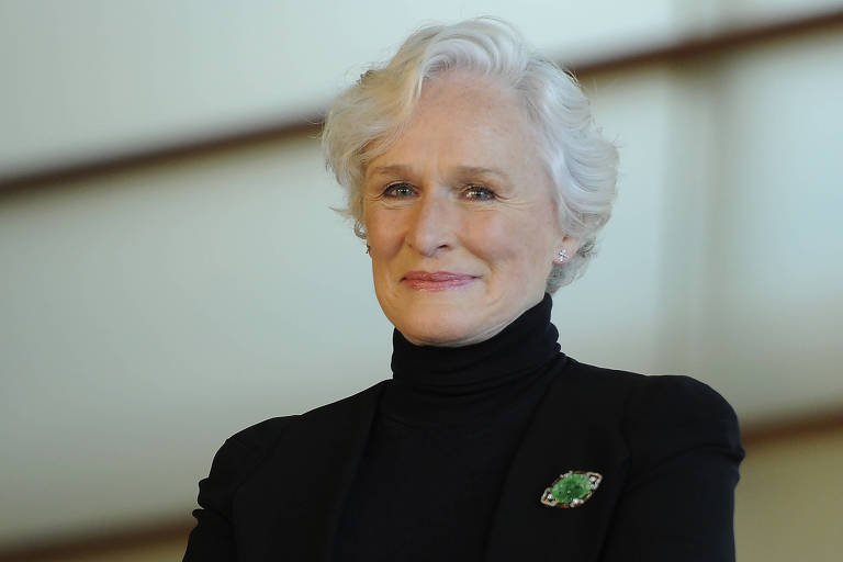 765781de1a F5 - Multitela - Com Glenn Close