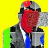 Ilustração do artista plástico Zé Vicente, colaborador da Folha