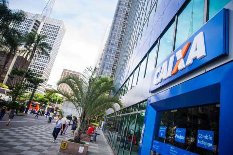 Caixa lança crédito imobiliário com juro a partir de 2,95% mais inflação