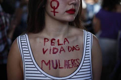 Paulistanos se declaram antirracistas, feministas e a favor de aumento de penas, diz pesquisa