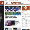 Jornal italiano Tuttosport fala em 0 a 0 maldito no San Siro