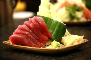 AllianzParque ganha restaurante japonês; veja novidades gastronômicas em Perdizes