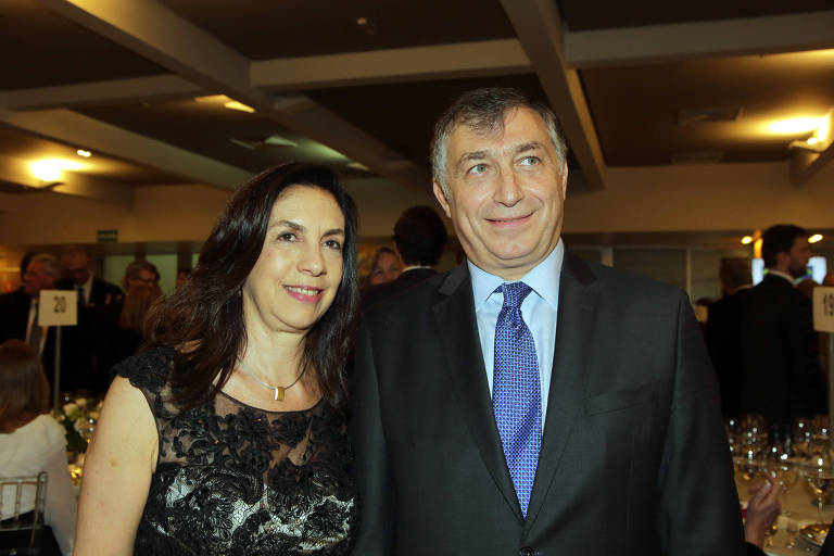 Jantar Conib 2017