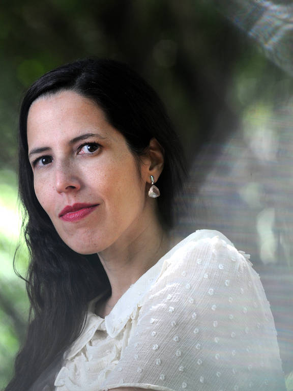 A jornalista continuará como curadora na 16ª edição da Flip (Festa Literária Internacional de Paraty)