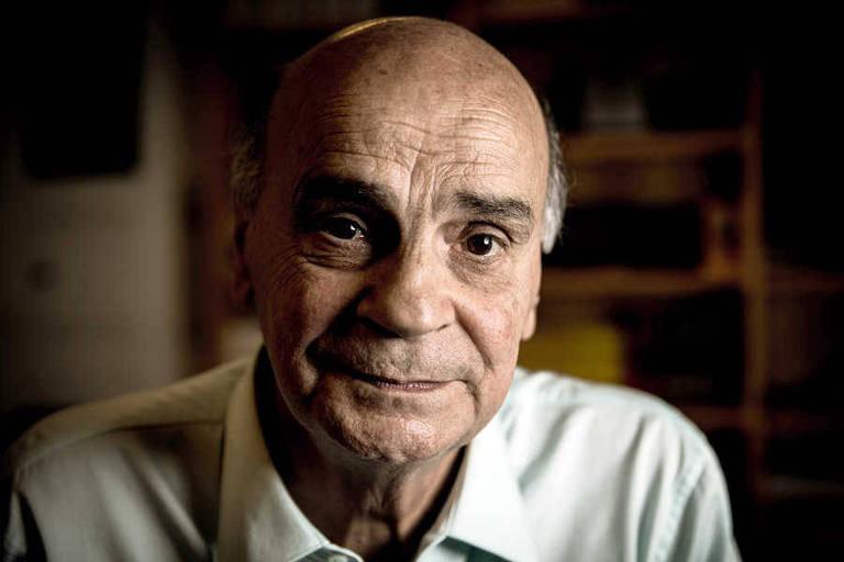 Drauzio, 50 anos de Medicina