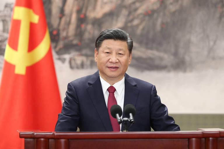 Australianos veem com preocupação crescente influência da China no país - 20/11/2017 - Mundo - Folha de S.Paulo