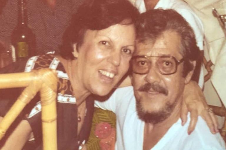 Maria Adelaide Sodré Barros (1926-2017)