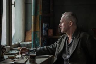 'Afterimage', último filme de Andrzej Wajda, chega ao sob demanda