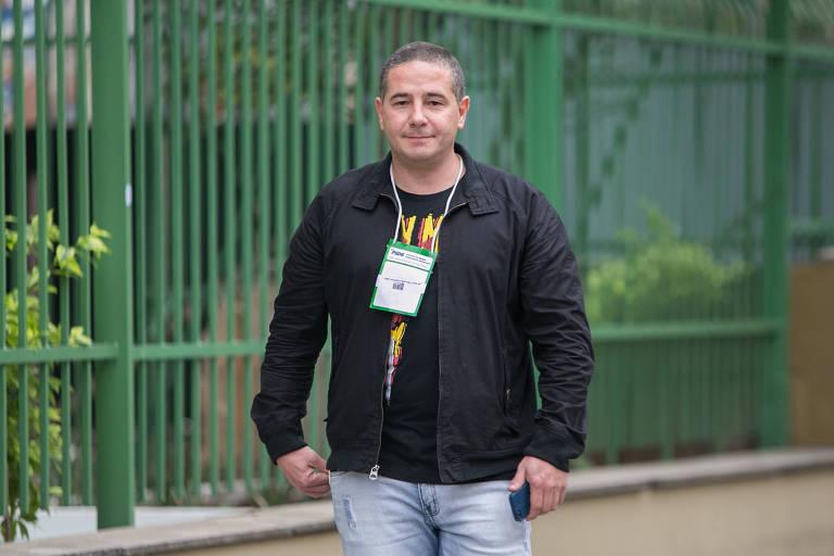 Exonerado por Doria, Lepique volta à prefeitura para auxiliar Bruno Covas