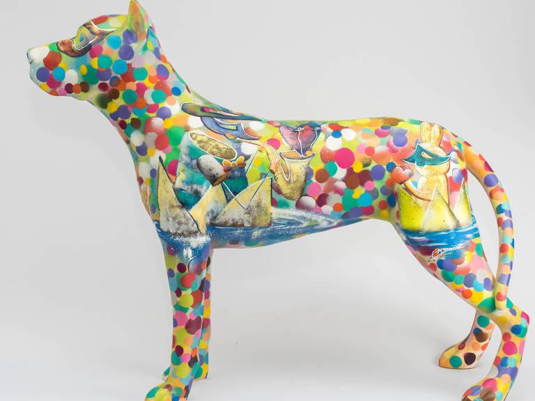 dog.art