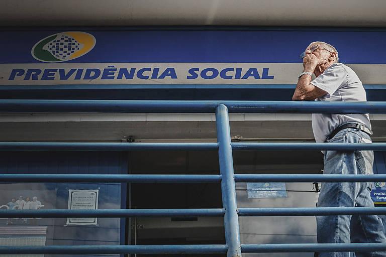 Veja o que pode mudar com o pente-fino de Bolsonaro no INSS