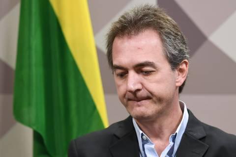 Família Batista acertou pagar R$ 1 para Bertin devolver 17% da JBS por fora